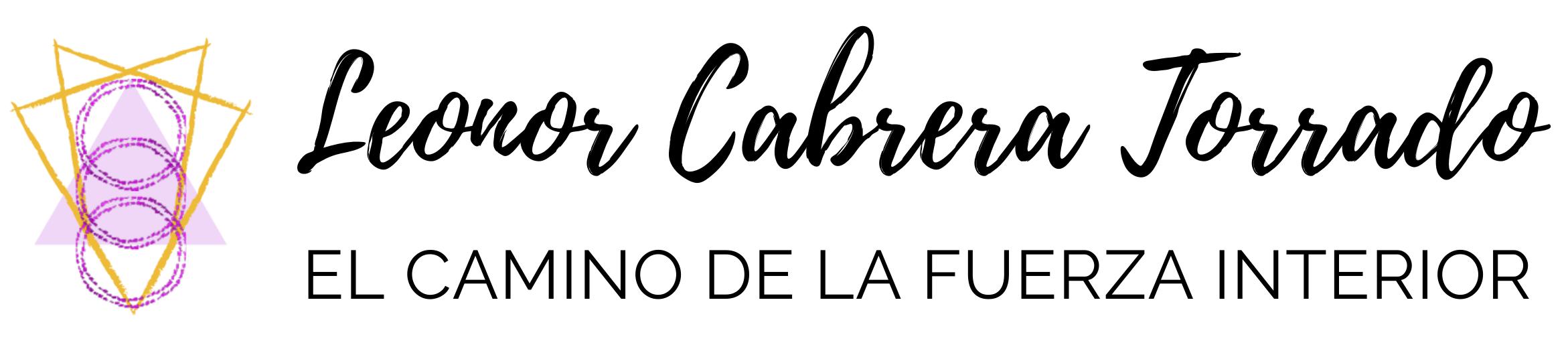 Leonor Cabrera Torrado