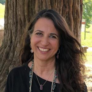 Eloísa Álvarez Centeno